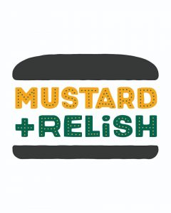 Mustard & Relish