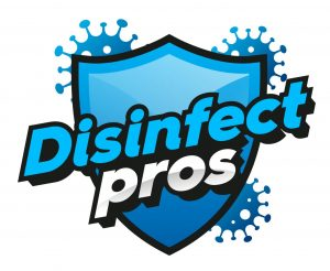 Disinfect Pros