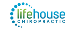 Lifehouse Chiropractic