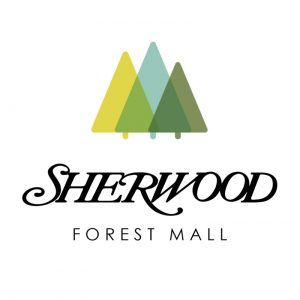 Sherwood Forest Mall