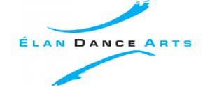 Elan Dance Arts