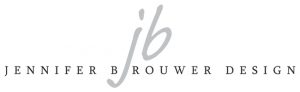 Jennifer Brauwer Design Inc