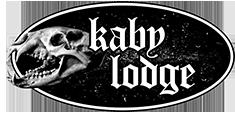 Kaby Lodge