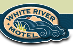 White River Motel