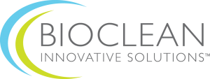 Bioclean Innovative Solutions